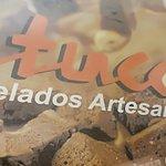 Photo of Pitucca Helados Artesanos
