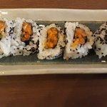 ภาพถ่ายของ SameSame Sushi Bar