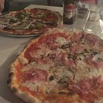 Photo of Pizzeria Dagigi