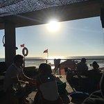 Foto van Noah Restaurant & Beach House