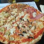 Photo of Pizzeria Trattoria Romantica