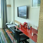 HARRIS Hotel & Conventions Festival CityLink Foto