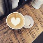 Foto de Andytown Coffee Roasters