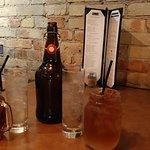 Фотография Murphy's Pub & Grill
