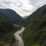 Photo of Ruta de las cascadas