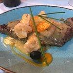 Foto de Linguine Italian Restaurant