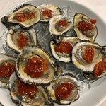 River House Seafood照片