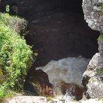 Photo de Temperance River State Park