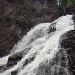 Foto Caribou River