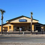 Travelodge by Wyndham Unadilla