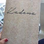 Foto di Kadena
