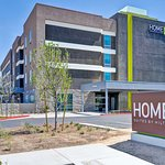 Home2 Suites by Hilton Palmdale