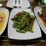 Foto de One Chun Cafe and Restaurant