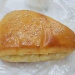 ภาพถ่ายของ La Boulangerie Francaise