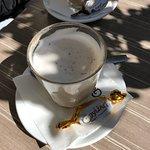 Guylian Belgian Chocolate Cafe의 사진