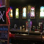 main bar area 1