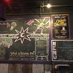 main bar area 2