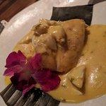Foto de Marco Prime Steaks & Seafood