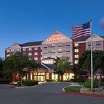Hilton Garden Inn Dallas/Allen