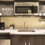 Home2 Suites by Hilton Cleveland Independence