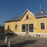 Photo of Old Rauma