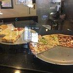 Foto de Palace Pizza