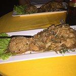 Foto de Saint Roque Restaurante Cafe