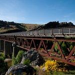ภาพถ่ายของ Trail Journeys