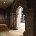 صورة فوتوغرافية لـ Rhode Island School of Design Museum of Art