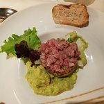 Foto de Restaurante Grão-Mestre
