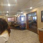 صورة فوتوغرافية لـ Lori's restaurant