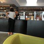 Kolektiv Cafe Bistro Wine Bar의 사진