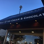 Photo of Ghirardelli-On-The-Go