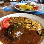 Photo of Restaurant Eiger Nordwand