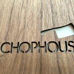 Photo of The Chophouse Restaurant