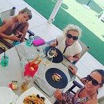 Mojito Beach Riccione – slika