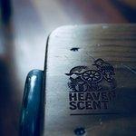 Foto de HeavenScent Food Co