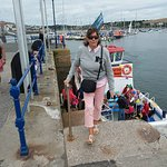 Φωτογραφία: Falmouth Park & Float