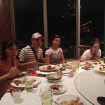 Photo of Bangkok Sky Restaurant