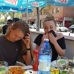 Photo of Restaurante Mar y Sol