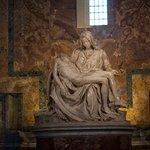 Roma-1544_large.jpg
