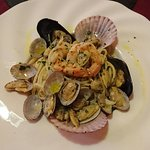 Foto de Milano Italian Restaurant