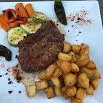 Photo of Restaurante Cala Ferrera Bar Maria