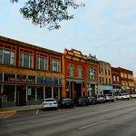 Фотография Downtown Rapid City