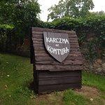 Zdjęcie Karczma u Komtura