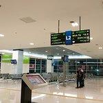 ภาพถ่ายของ Terminal Bersepadu Selatan