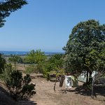 Camping Les Couchants Photo