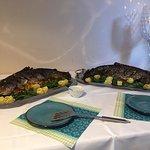 Hochzeitsfeier mit Freunden!!!!!Sehr leckeres Essen und Mega Atmosphäre!!!