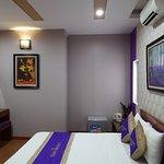 Lavender Hotel Φωτογραφία