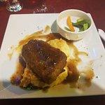 Foto Rendezvous Bistro, Cafe & Restaurant